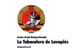 tabacalera_logo
