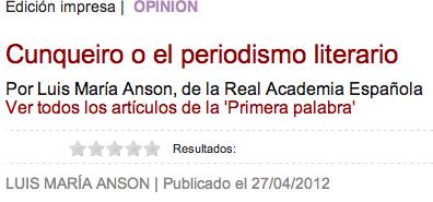 L.M.ANSÓN