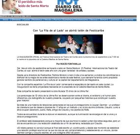 hoydiariodelmagdalena