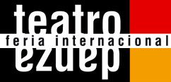 Feria Internacional de Teatro y Danza