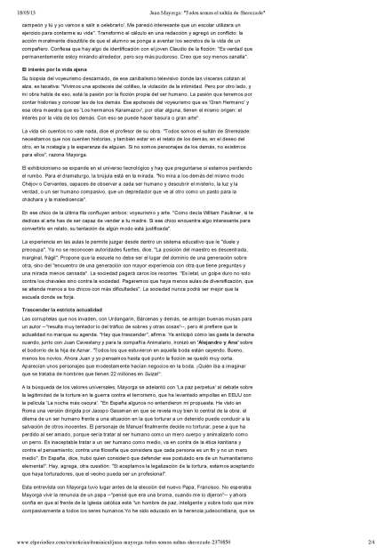 Juan Mayorga_ _Todos somos el sultán de Sherezade__Página_2